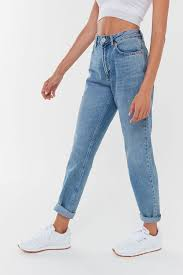BDG High-Waisted Mom Jean