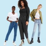 Top 8 Most Comfy Mom Jeans that Look Great on Everyone