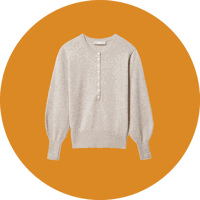 Everlane woman's sweater