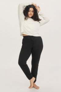 Girlfriend Collective R&R Jogger
