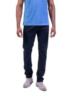 Revtown Sharp Denim Jeans